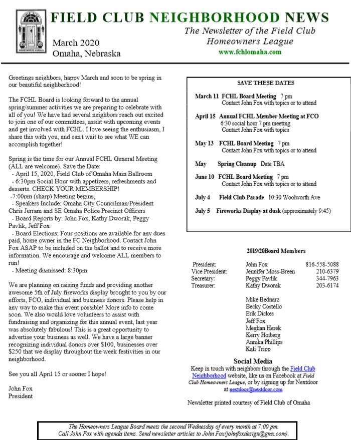 Screenshot 2020-03-24 19.18.21