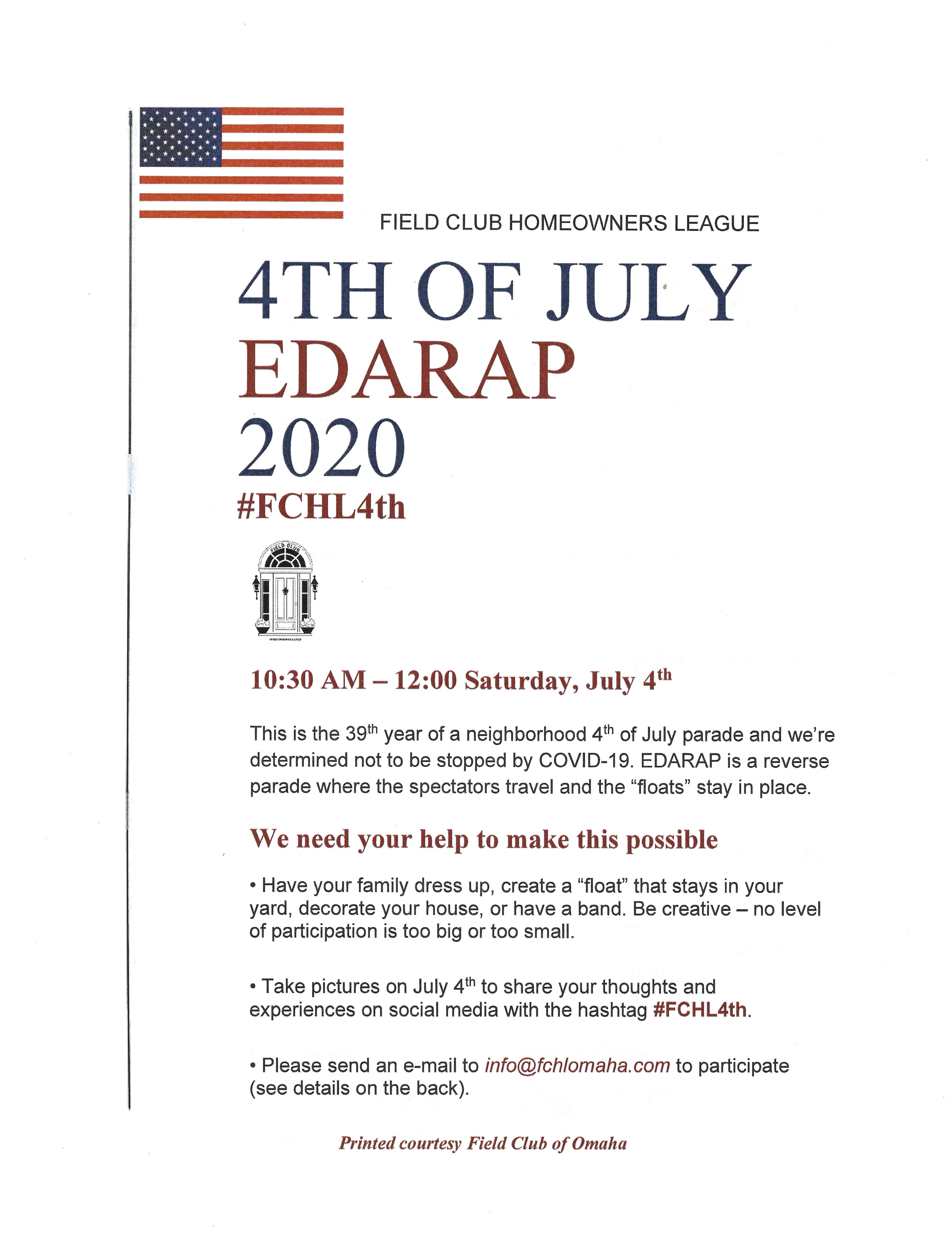 edarap1